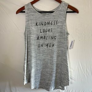 Old Navy woman top